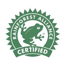 rainforest-aliance-certified-logo.jpg