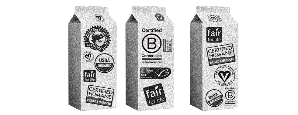 healthy-food-labels-certifications.png