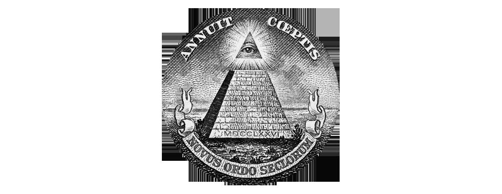 one dollar bill eye and pyramid.png