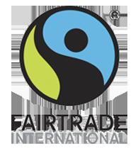 fairtrade_international.png