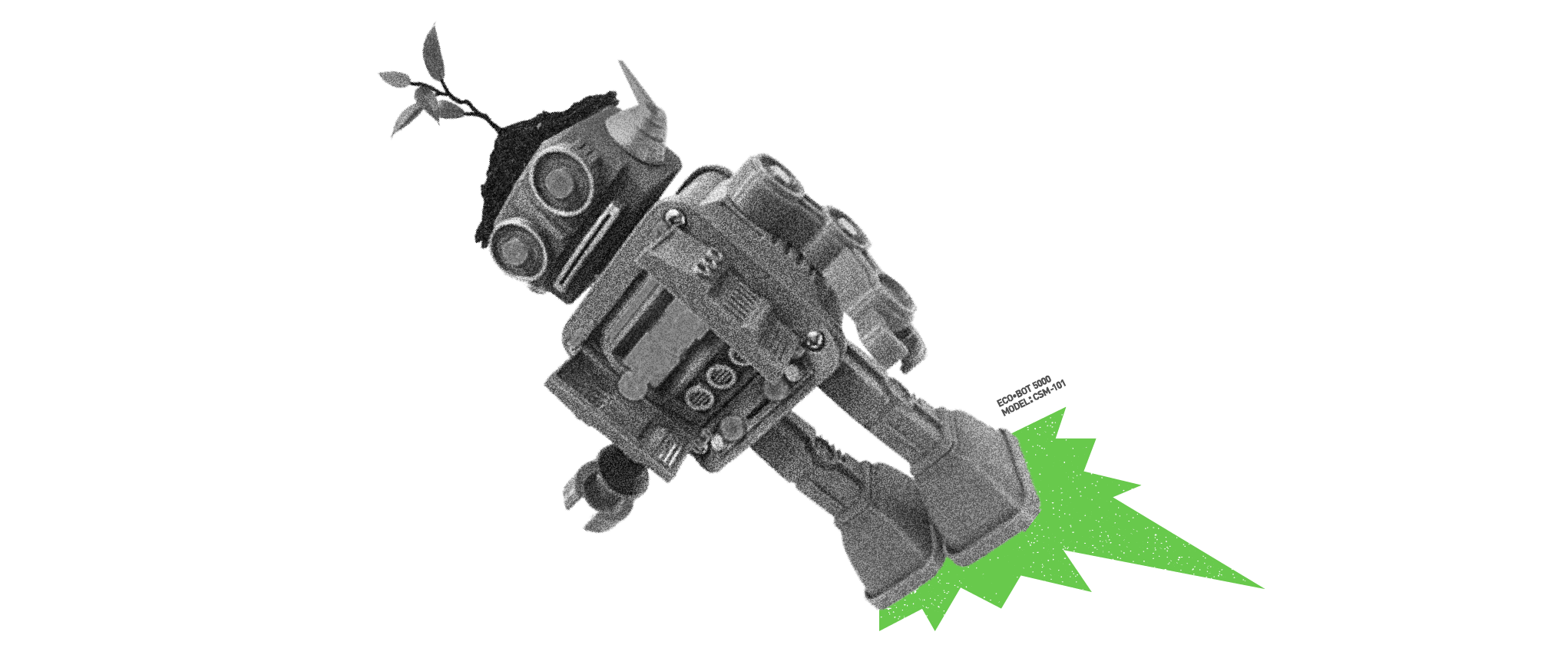 sustainable-eco-robot-04.png
