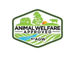 animal-welfare-approved-by-agw-logo-final-lr-no-bkg.png
