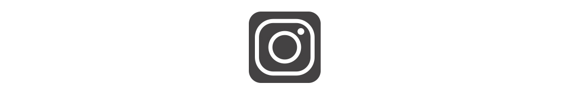 SocialMedia-01.png