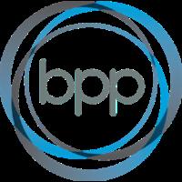 BPP_Logo_Transparent.png