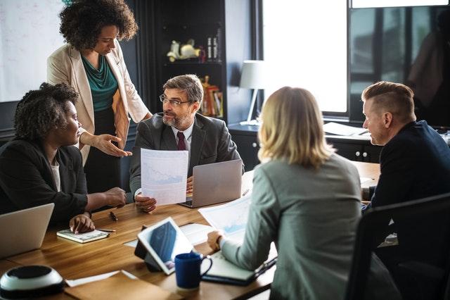 Managing Difficult Board Members