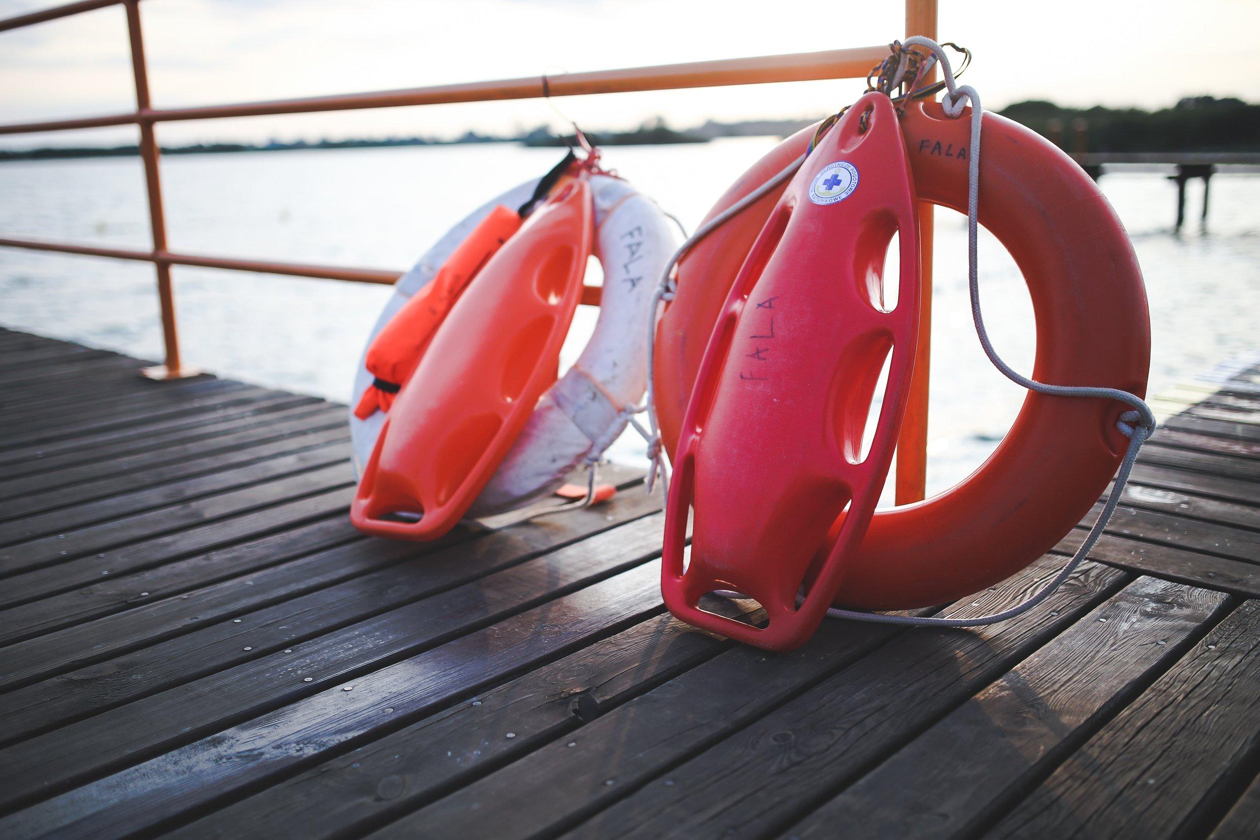 beach-dock-equipment-6127.jpg