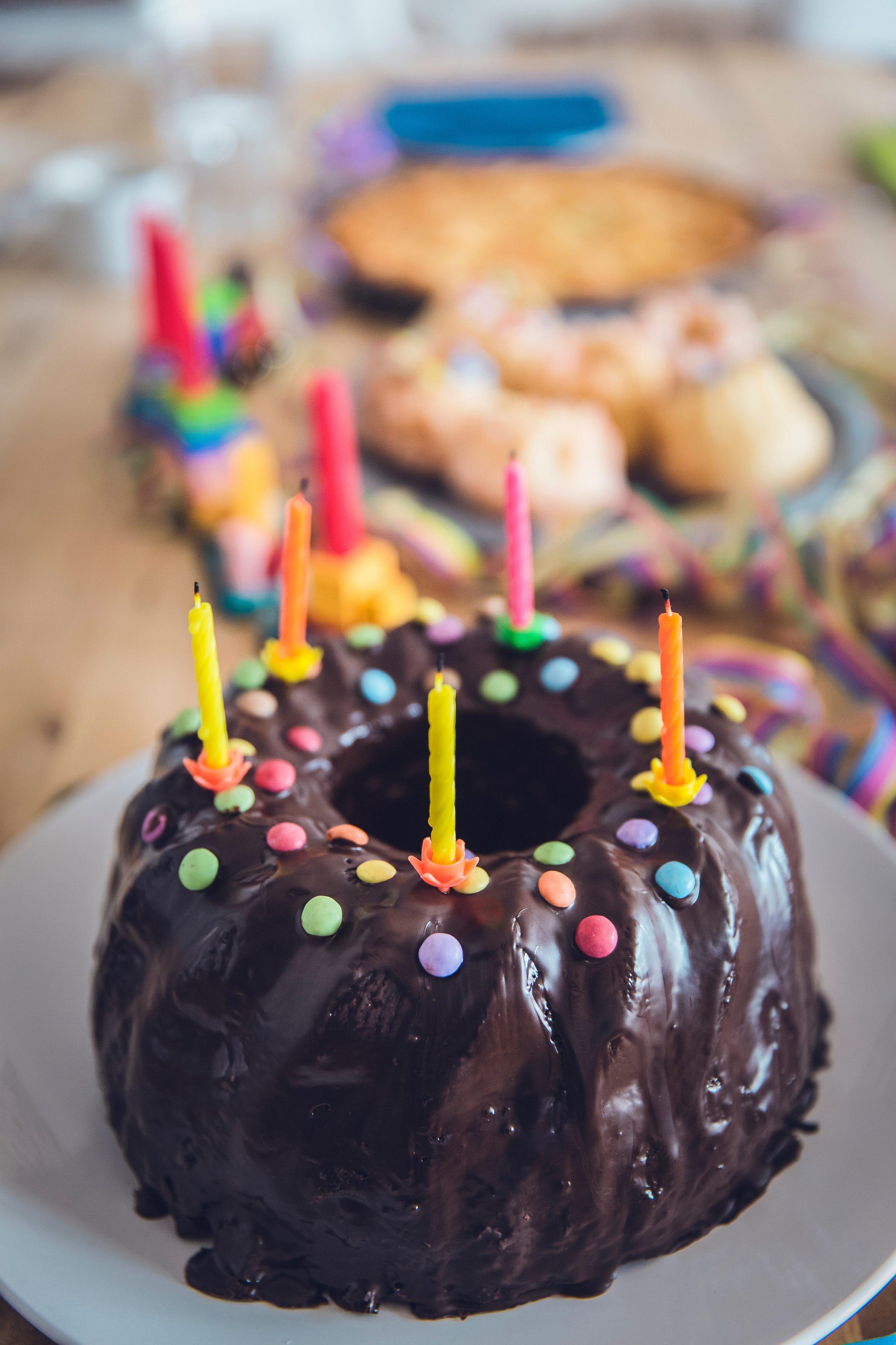 baked-birthday-birthday-cake-369267.jpg