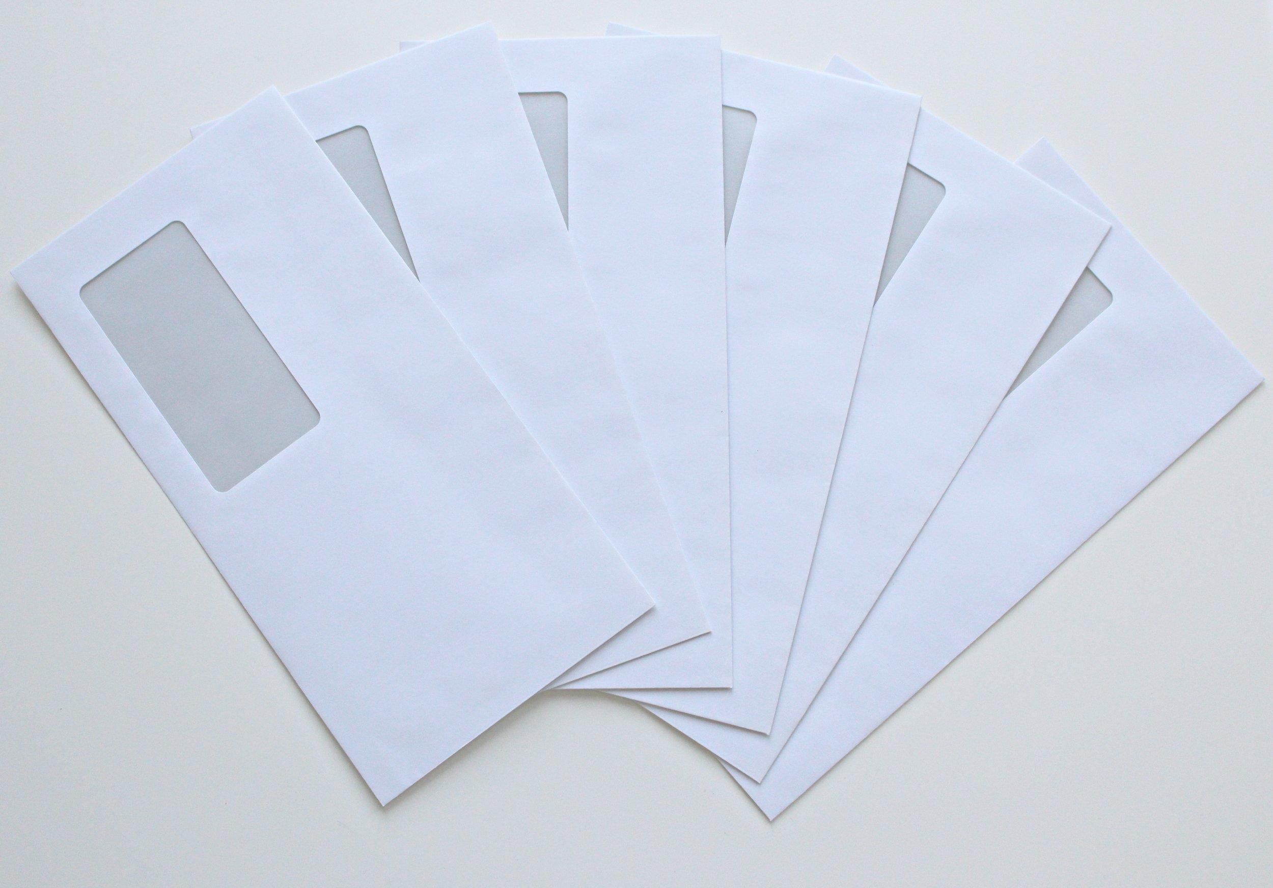 blank-card-communication-248537.jpg
