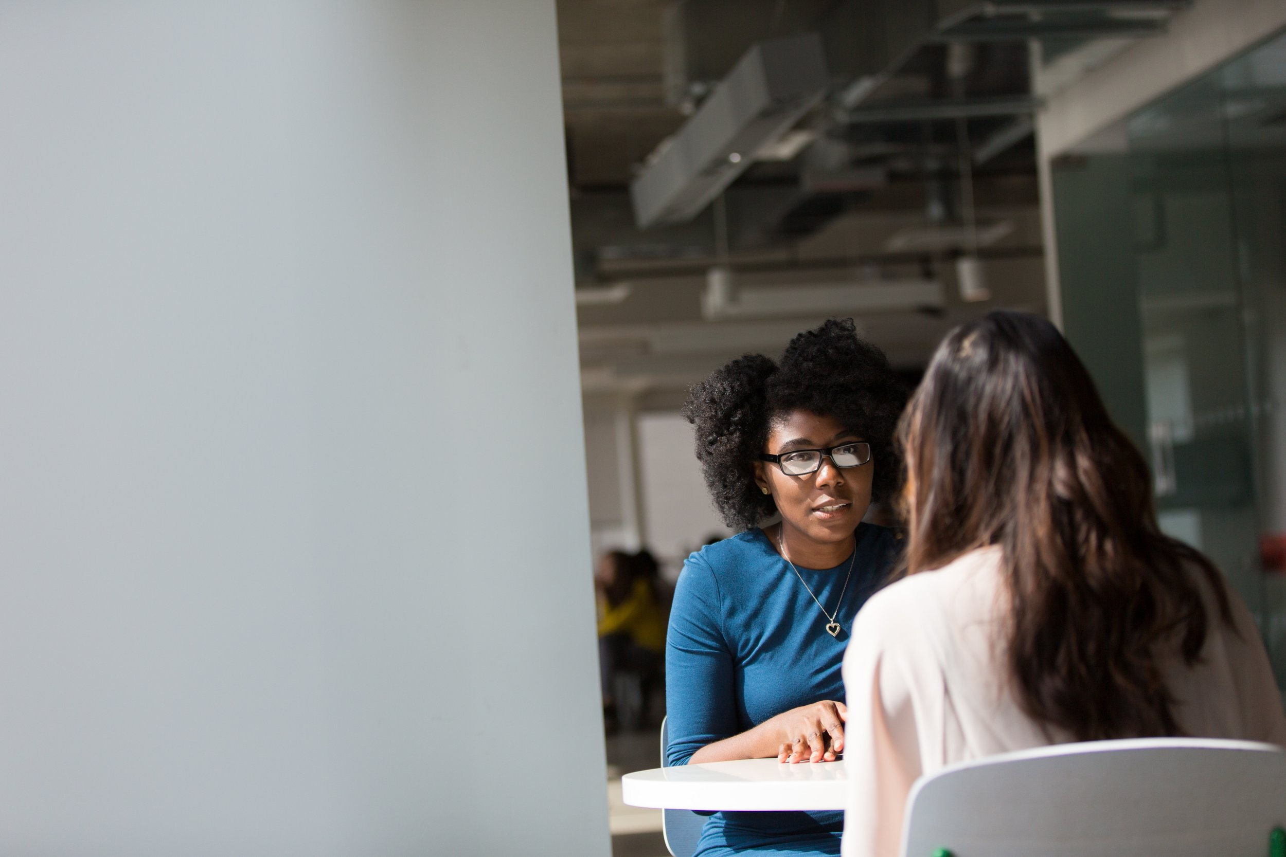 adult-conversation-discussing-1181712.jpg