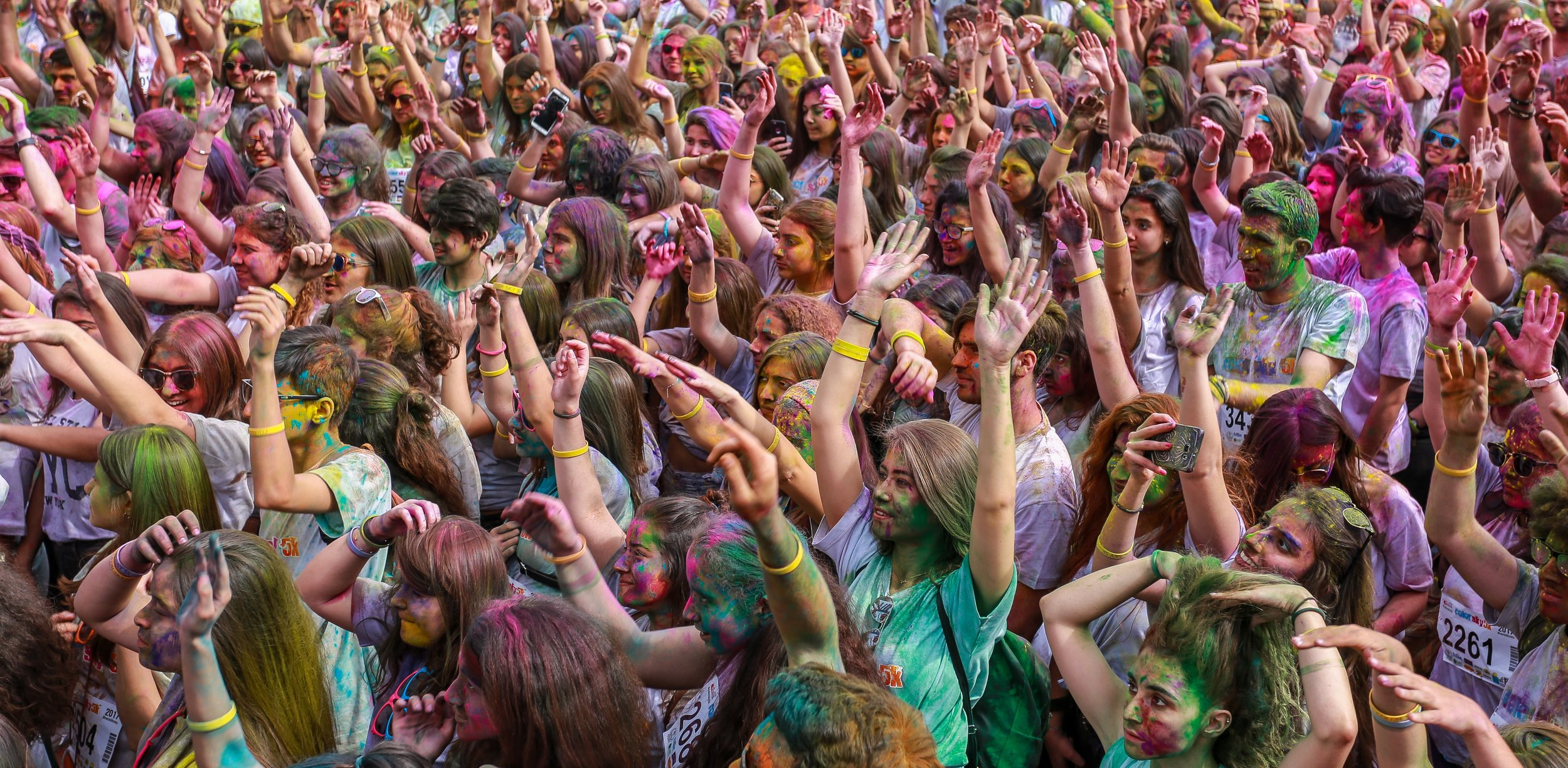 celebration-crowd-event-2283996.jpg