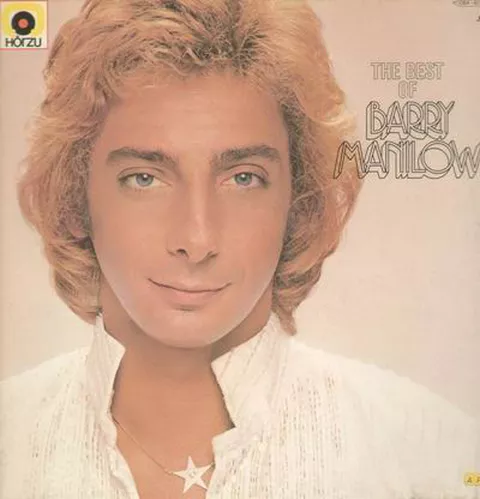 barry manilow.png