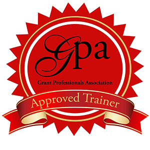 ONLY GPA approved trainer in Iowa and one of 21  in the country