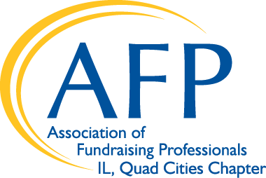 Association of Fundraising Professionals, Quad Cities Chapter