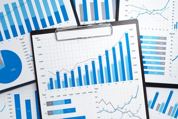 7 Sources to  Find Data