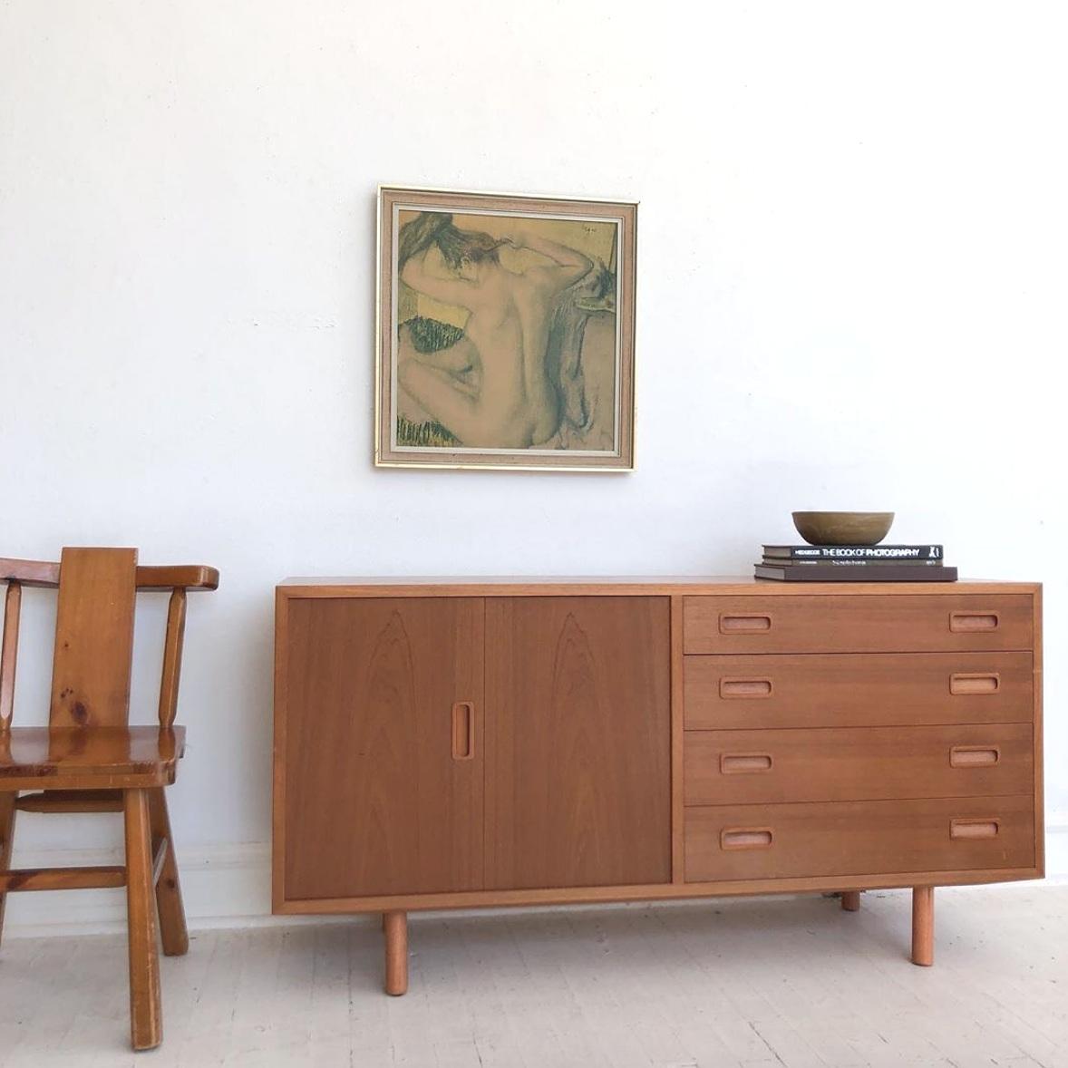 Future+Ancestor+Vintage+Mid+Century+Furniture+St+Louis.jpg