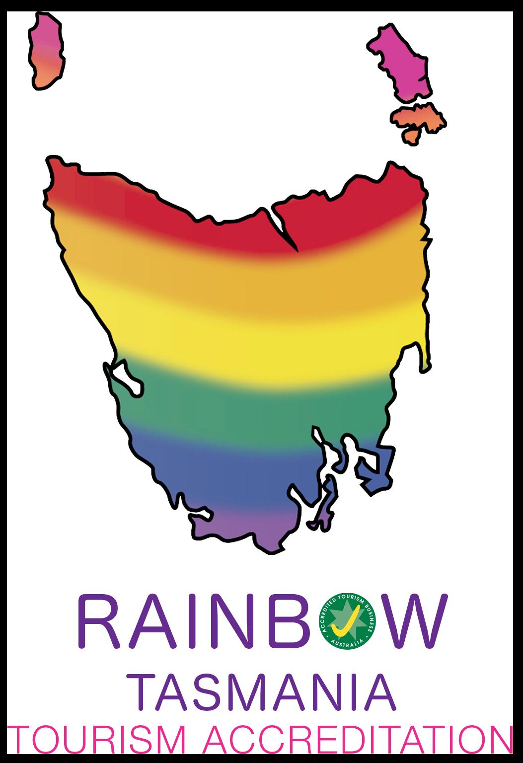 Rainbow_Tasmania_Tourism_Logo.png