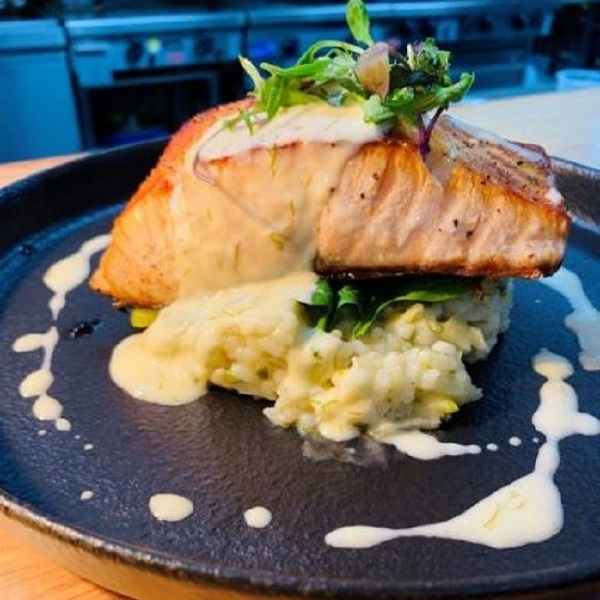 PBK Salmon with risotto.jpg