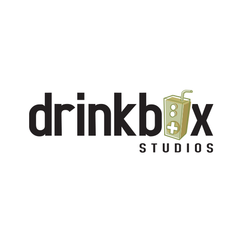 drinkbox.png