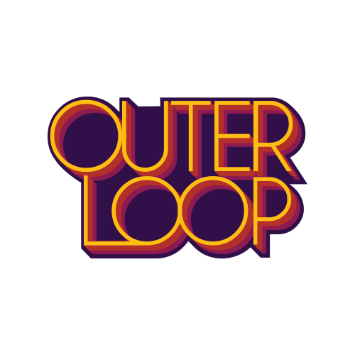 outerloop.png