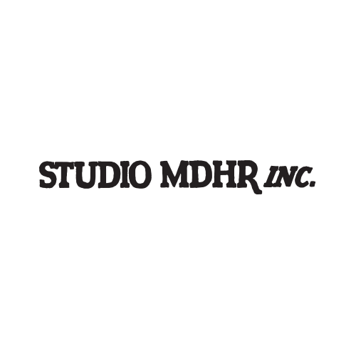 studiomdhr.png