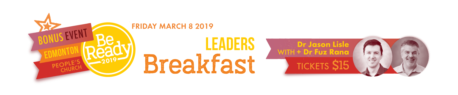 March8-Breakfast-Transparent-Banner.png