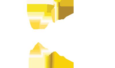 logo_chandon_transparent.png