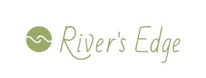REC Logo - No Tag - RGB - Large.jpg