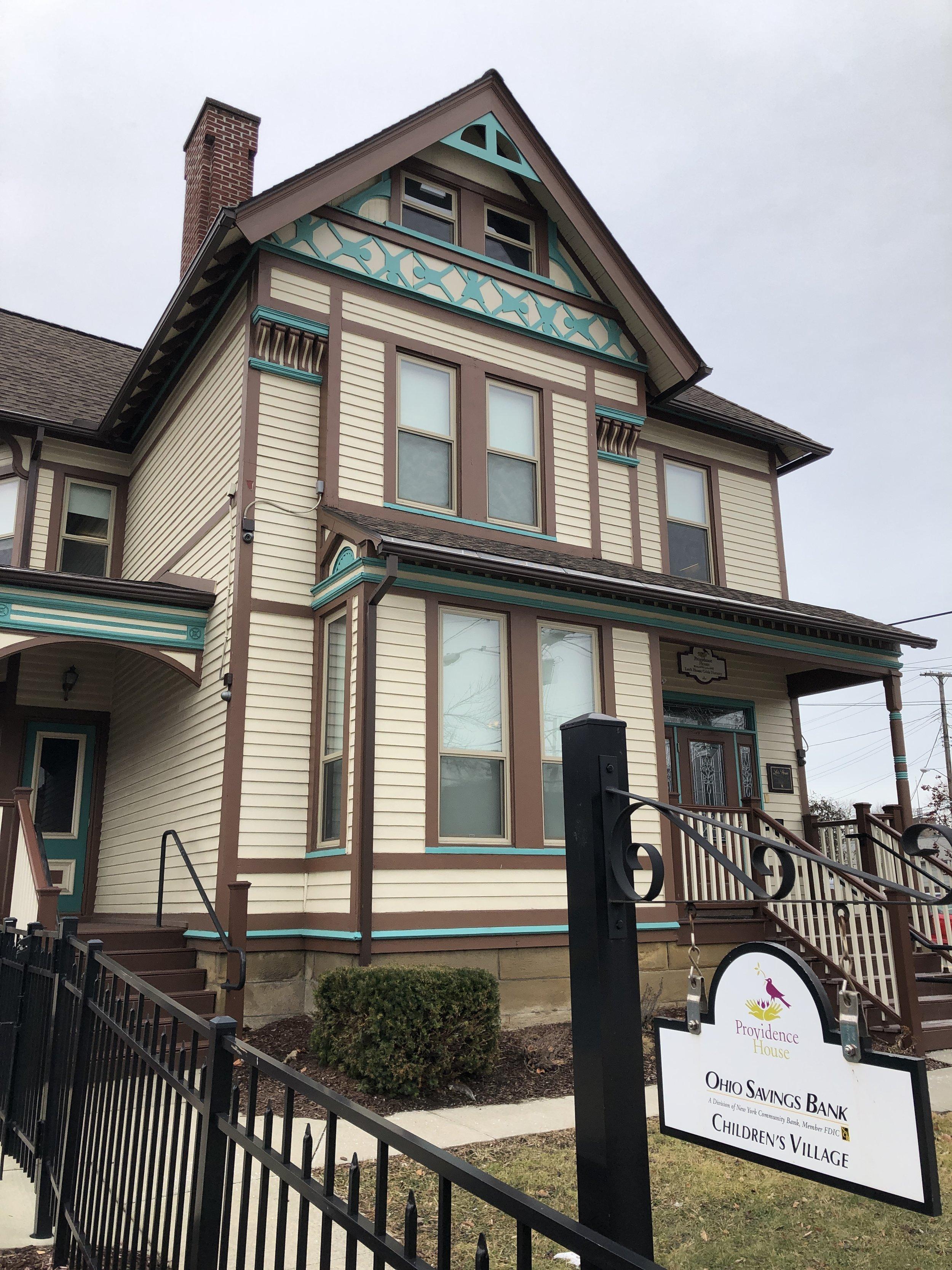 Providence House pic.JPG