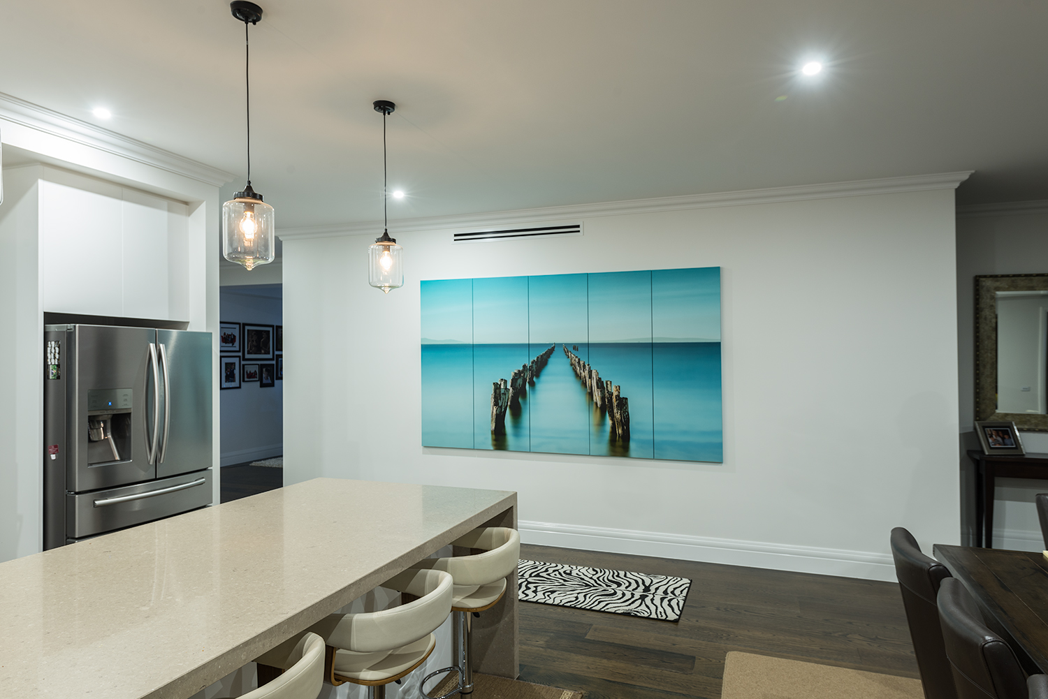 blissful-bay-stretched-canvas-homes-nikart