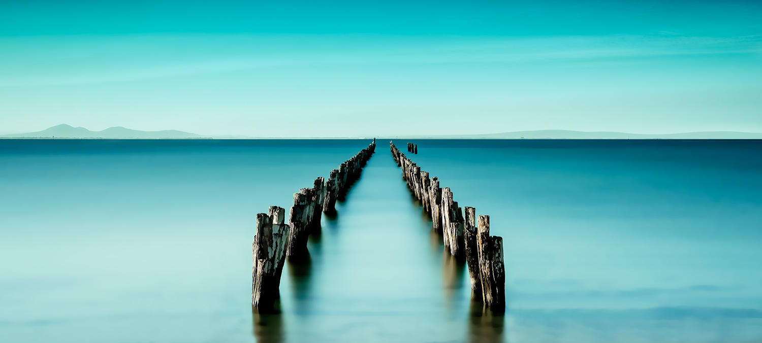 clifton-springs-pier-turquoise-nikart-photography.jpg
