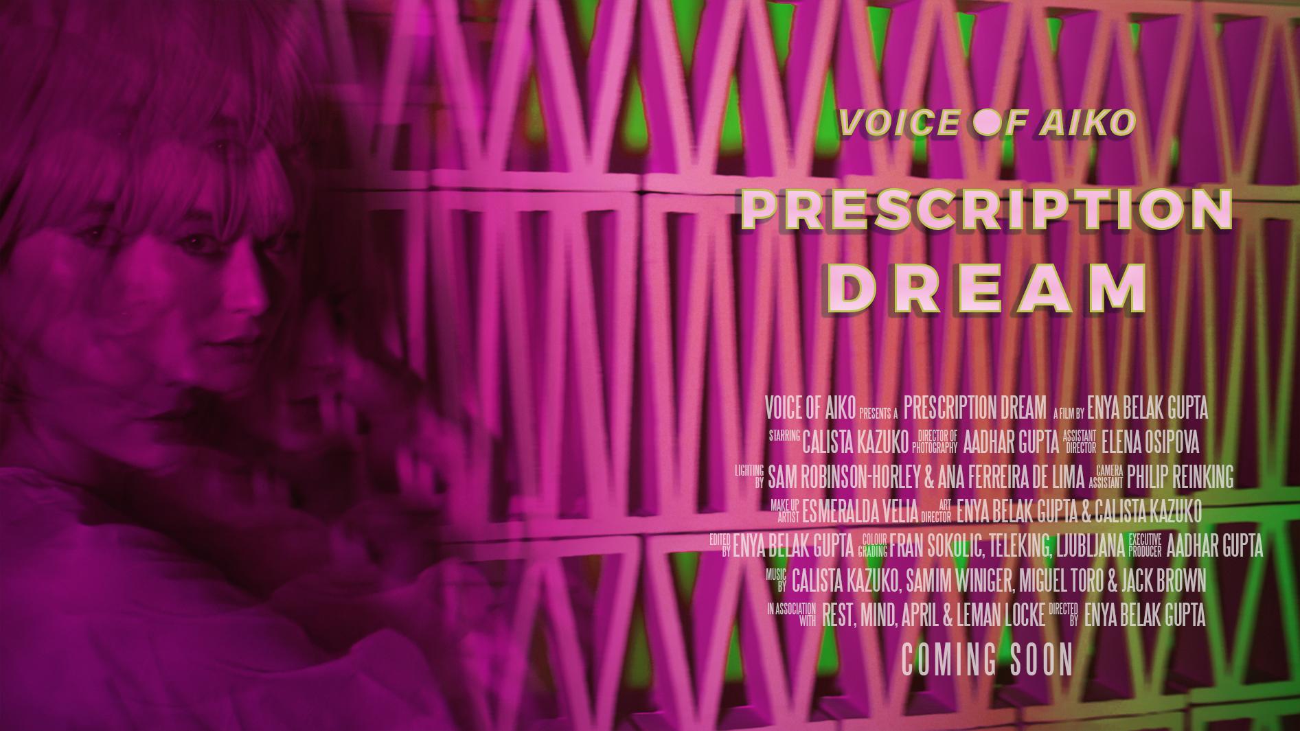 fin-prescription.dream-coming-out-001.jpg