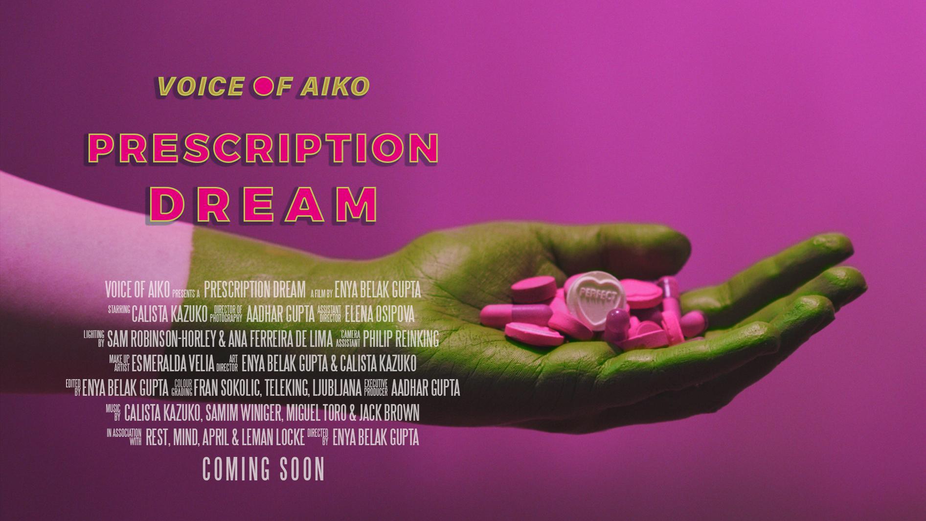 fin-prescription.dream-coming-out-017.jpg