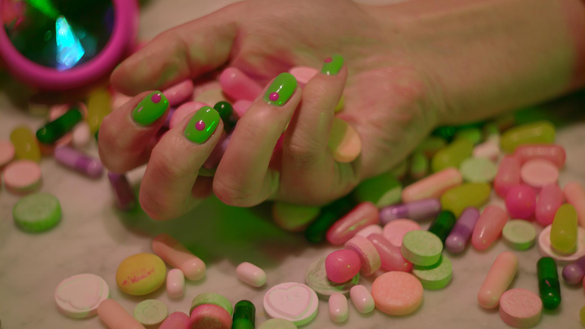 Voice of Aiko Hand Pills.jpg