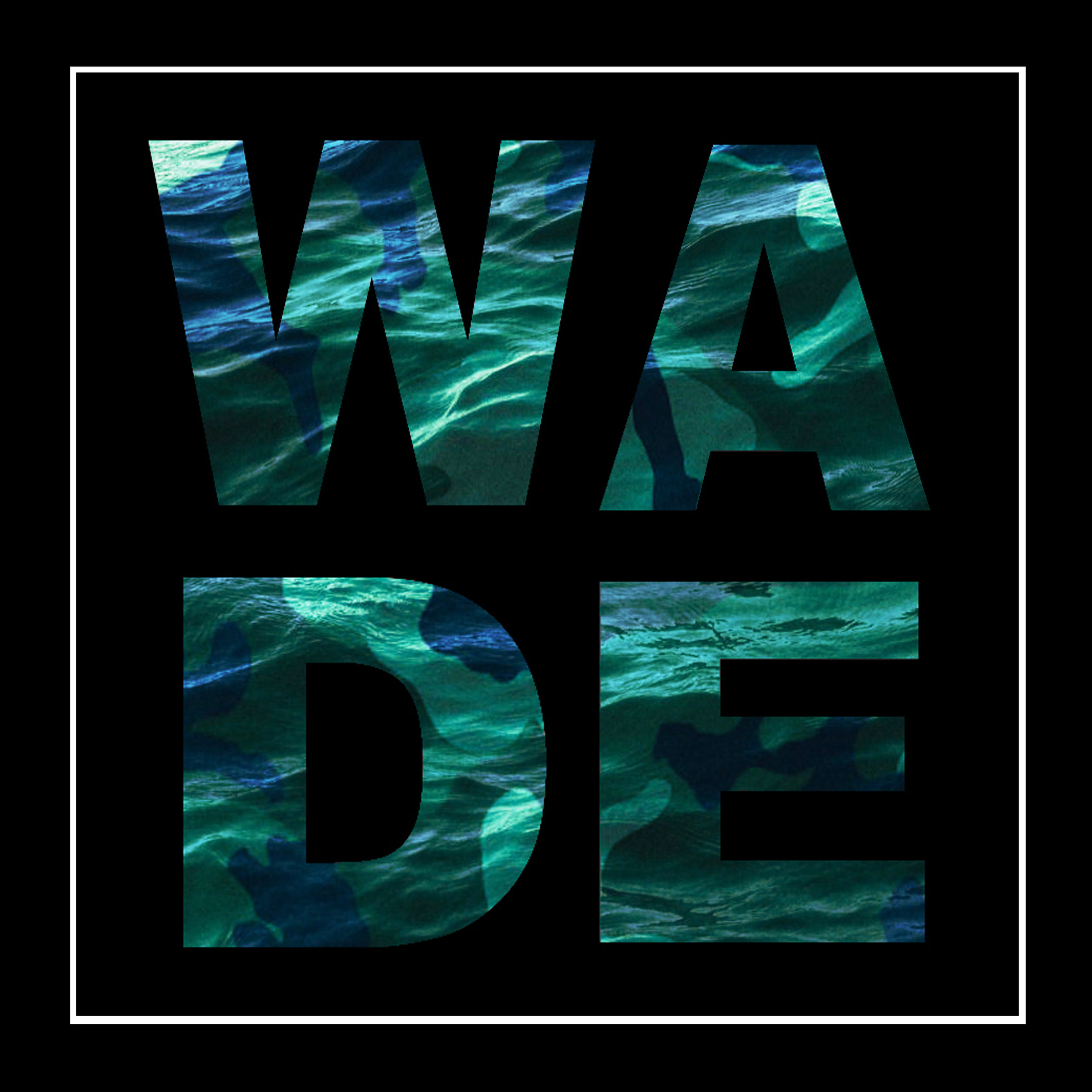 'WADE' - The single by Voice of Aiko is available to download now.