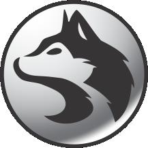 www.airwolfuav.com