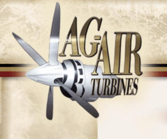 Ag Air.jpg