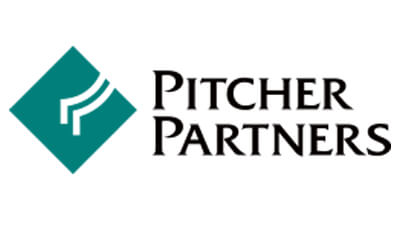 PitcherPartners.jpg