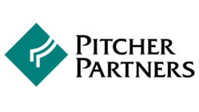 PitcherPartners.jpg