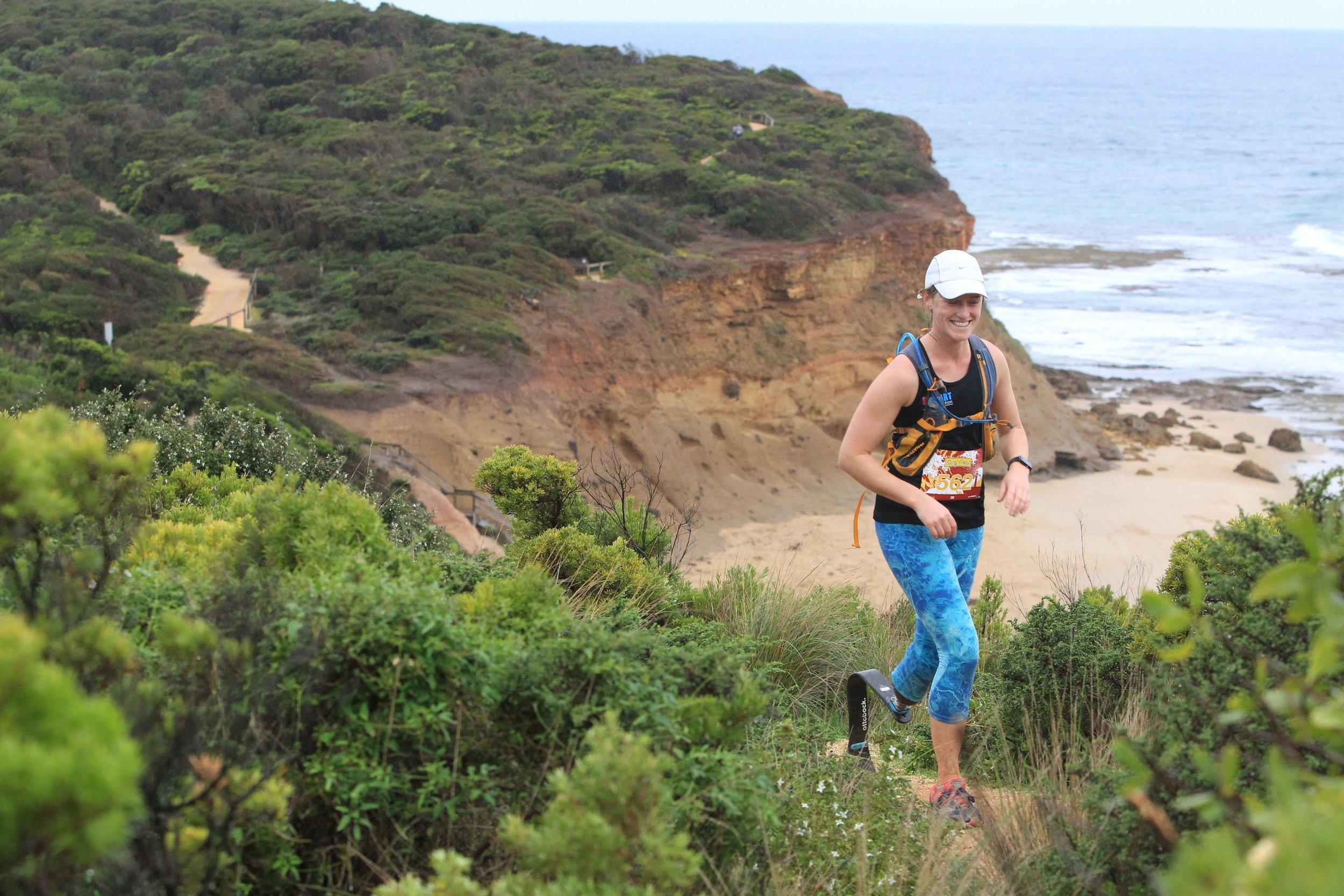 Zoe Surf Coast Half Marathon 2019-06.jpg
