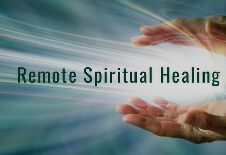 Long distance energy healing…connecting to your etheric body