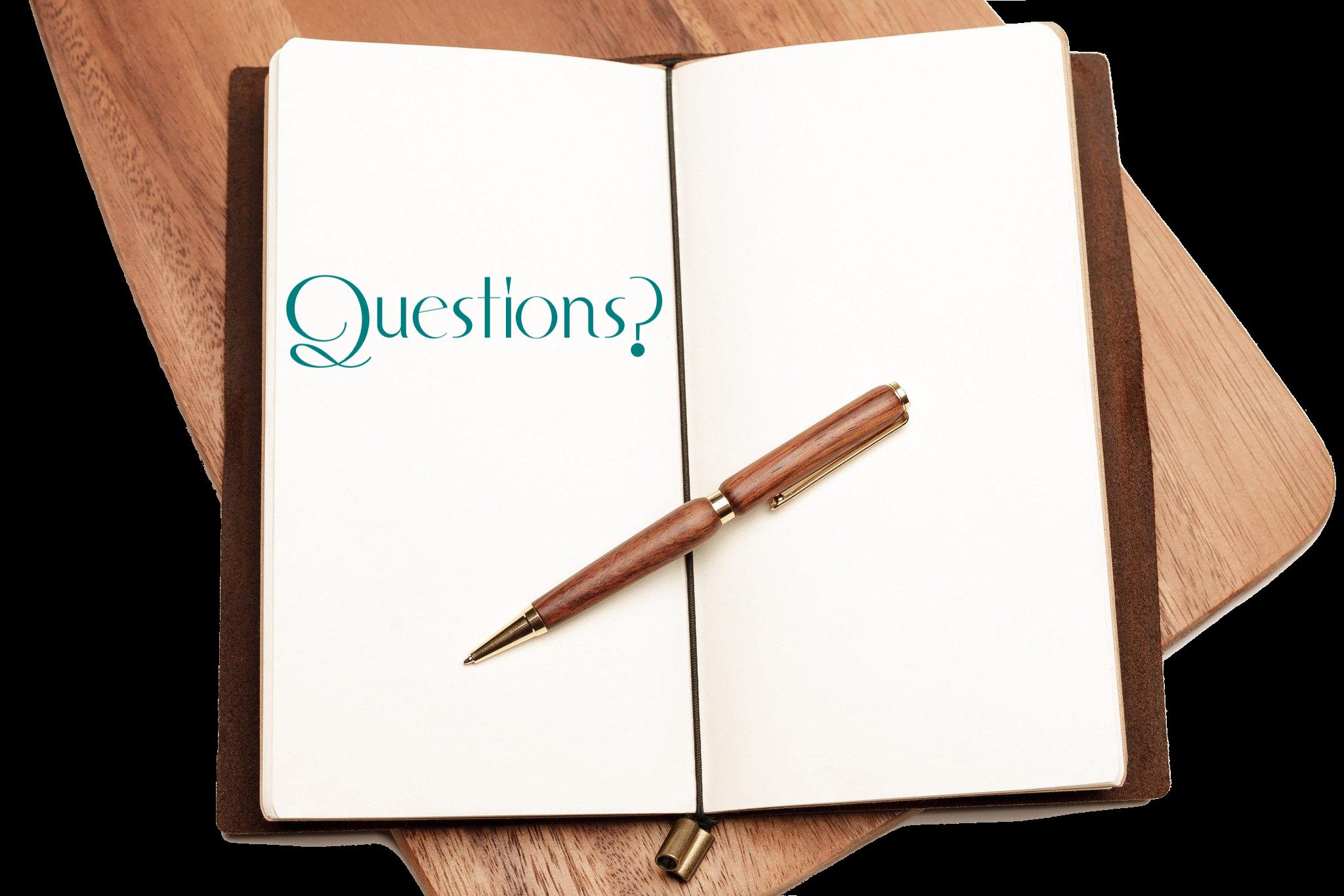 FAQs Remote Energy Healing