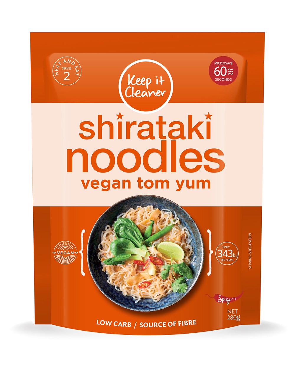 KIC Noodles Tom Yum.jpg