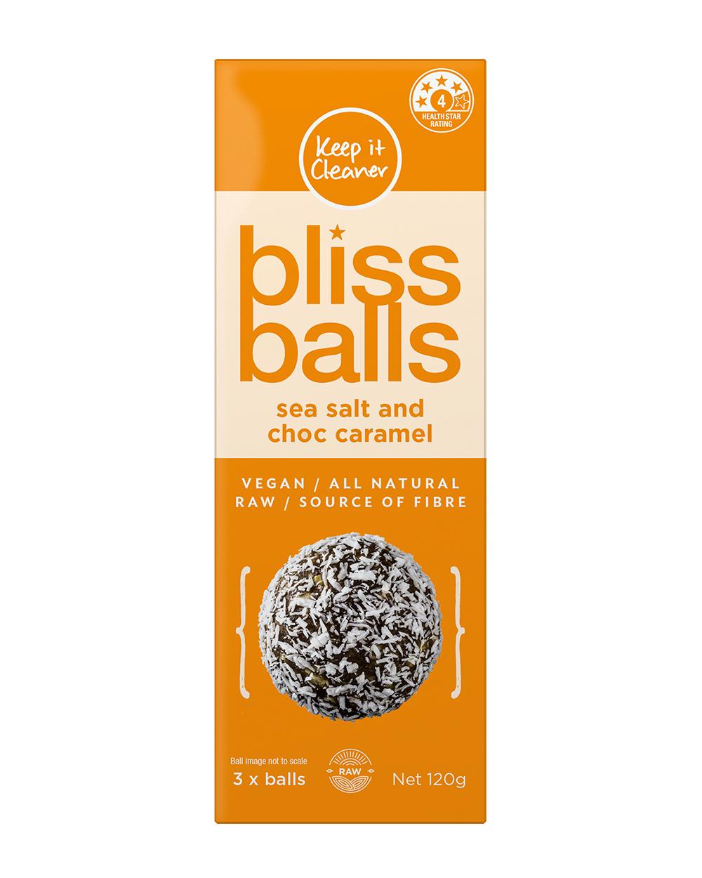 Bliss-Balls-Fridge_Sea salt.jpg