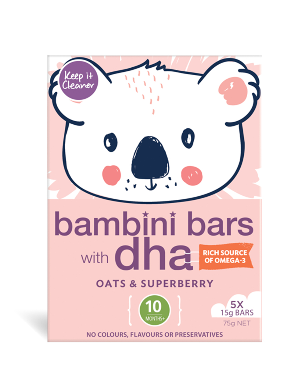 KIC Bambini Bars Berry.jpg