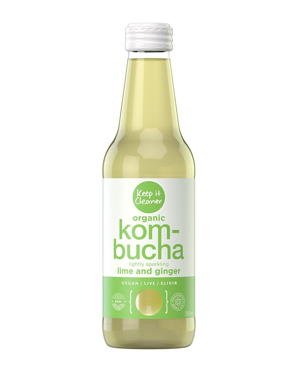KIC_Drinks-Kombucha Lime Ginger.jpg