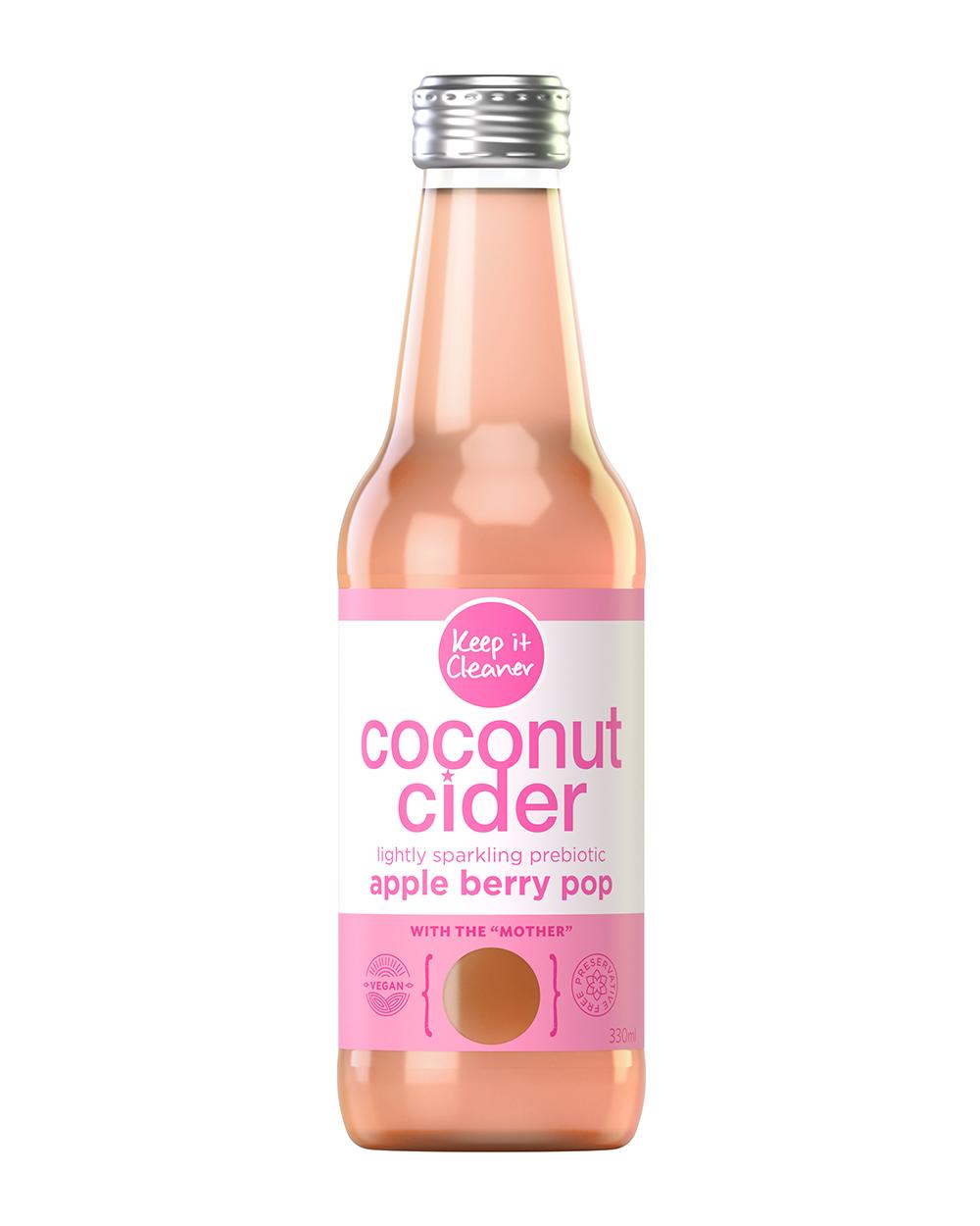 KIC_Drinks-Coconut Cider AppleBerry.jpg