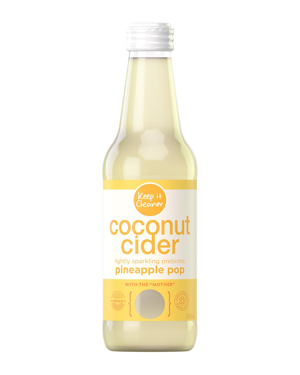 KIC_Drinks-Coconut Cider Pineapple.jpg