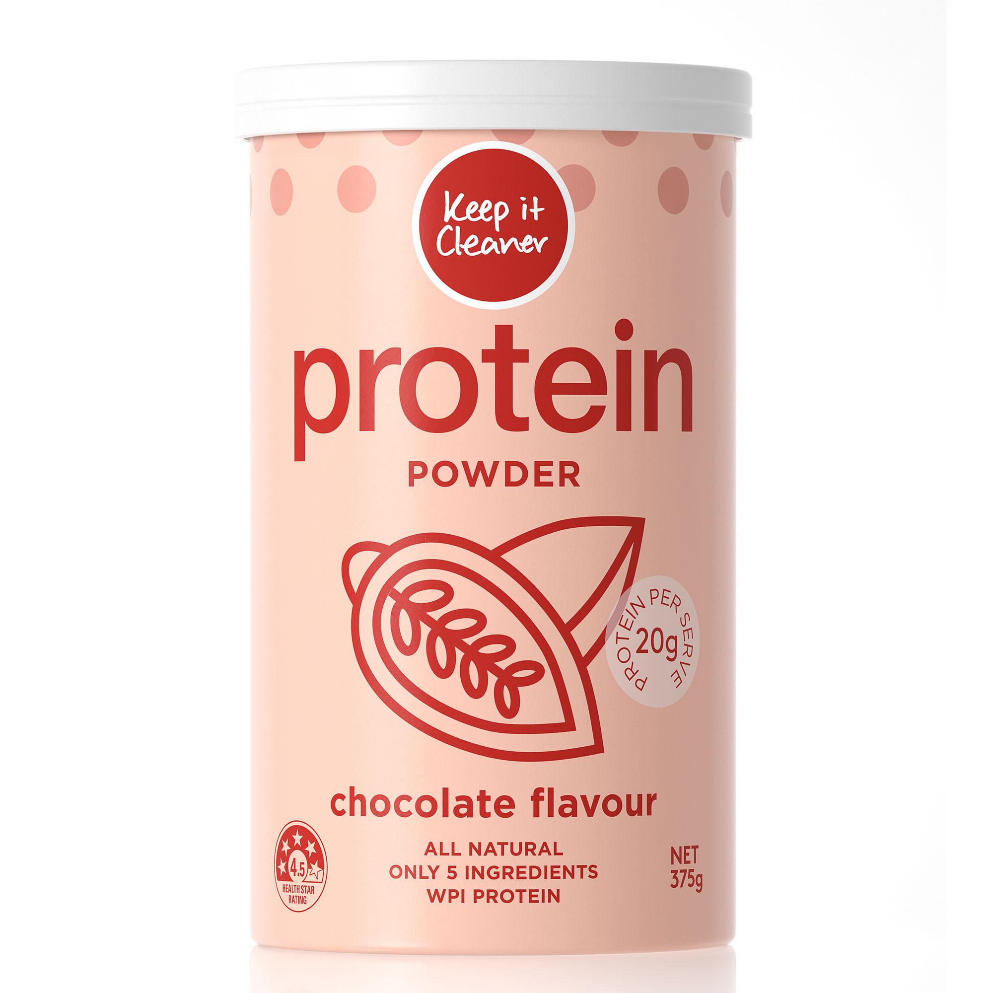 Image_Product_Powder_Chocolate.jpg