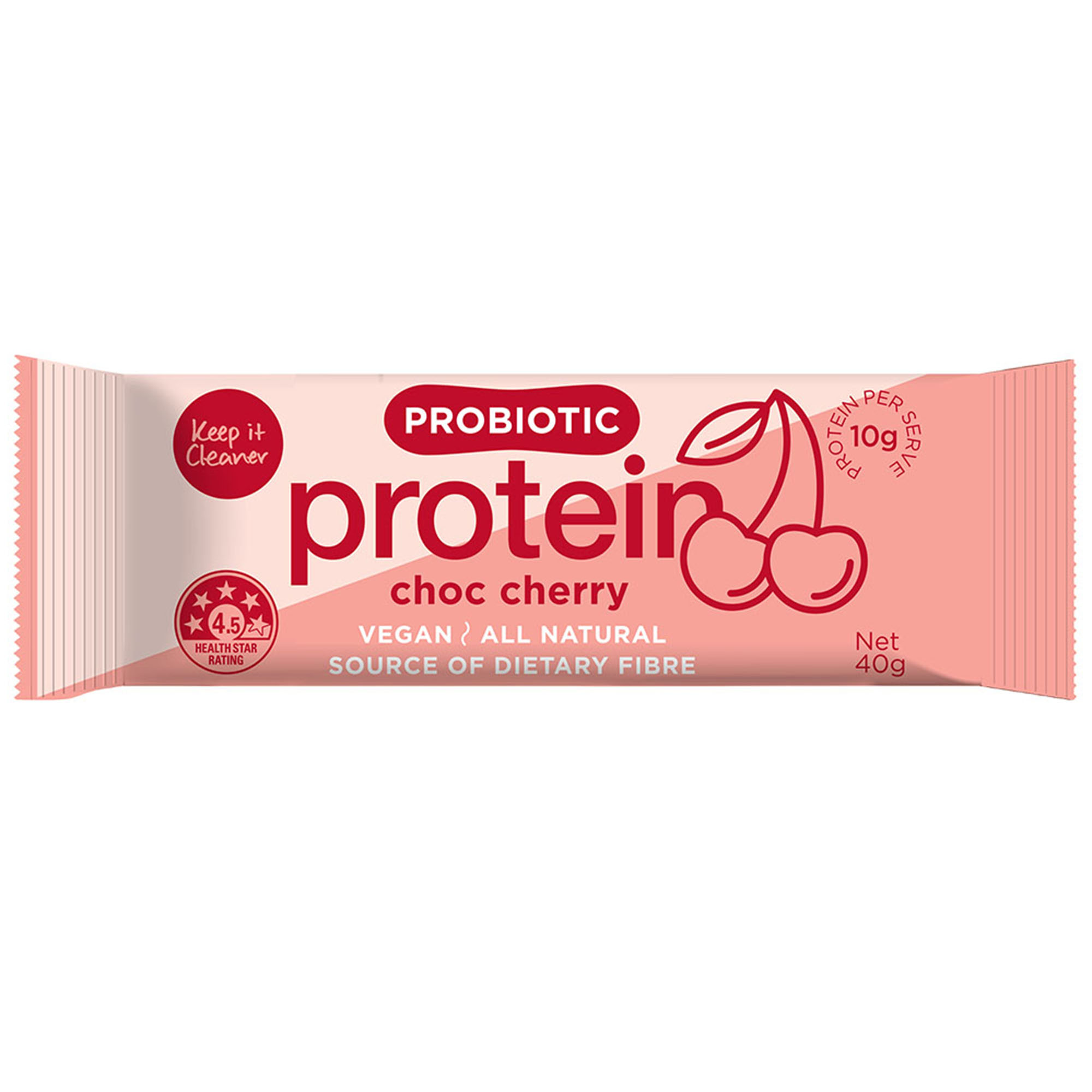 Image_Probiotic_Bar-Choc_Cherry.jpg