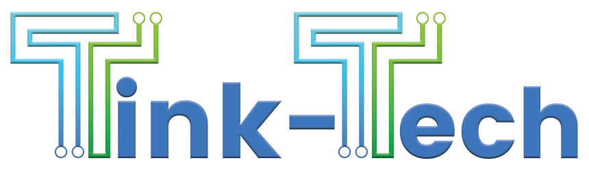 Tink_Tech_Only_Logo.png